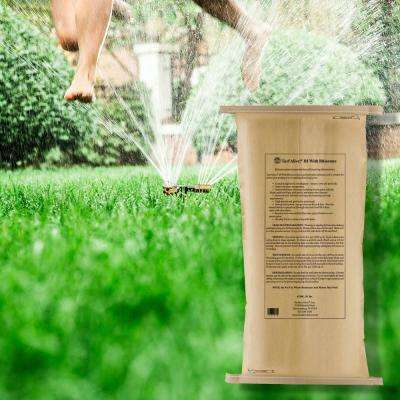 30 lbs. Turf Alive! Grass Seed with Rhizomes