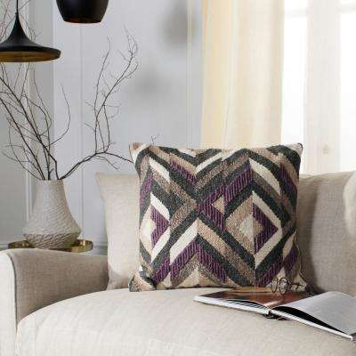 Issey Standard Pillow