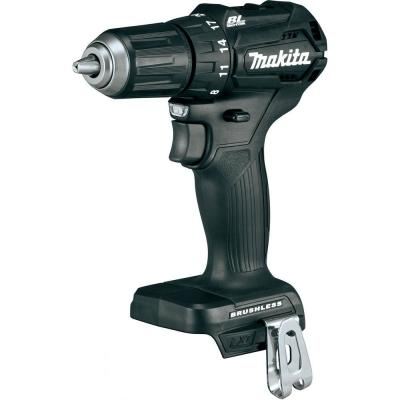 18-Volt LXT Lithium-Ion Sub-Compact Brushless Cordless 1/2 in. Driver Drill (Tool Only)