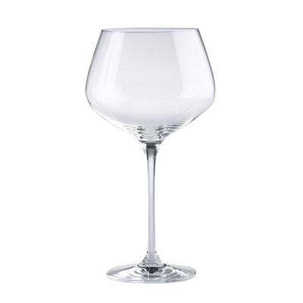 24.5 oz. Fusion Infinity Pinot Noir Wine Glasses