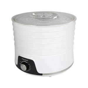 Tayama Food Dehydrator by Tayama