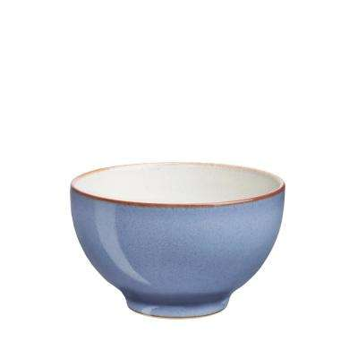 Heritage Fountain Small Bowl