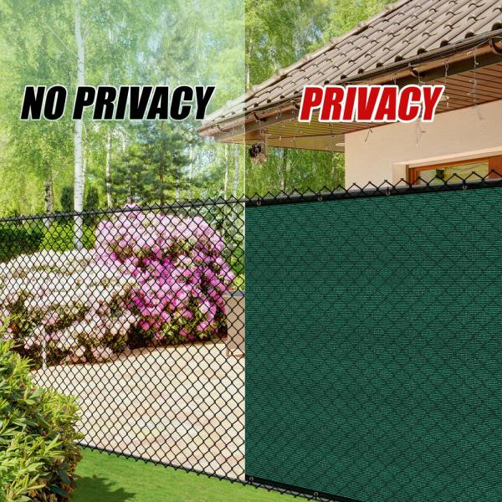 Pest Proof Garden Fence Do It Yourself Help Com