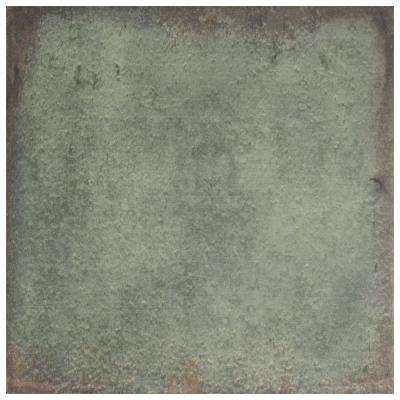 D'Anticatto Muschio 8-3/4 in. x 8-3/4 in. Porcelain Floor and Wall Tile (11.25 sq. ft. / case)