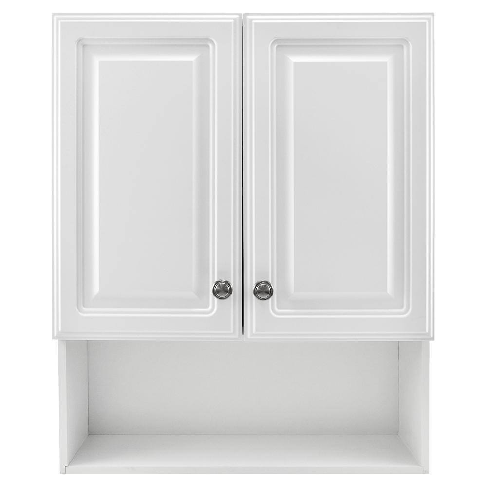 Medicine Cabinets Bathroom