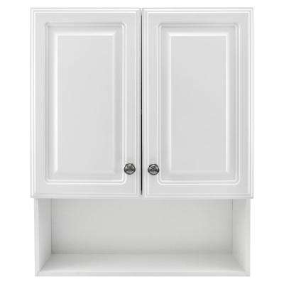23-1/8 in. W x 27-7/8 in.  sc 1 st  Home Depot & Medicine Cabinets - Bathroom Cabinets u0026 Storage - The Home Depot