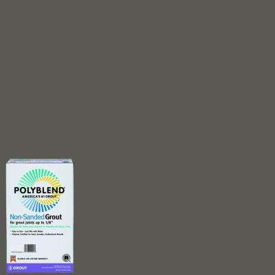 Polyblend #185 New Taupe 10 lb. Non-Sanded Grout