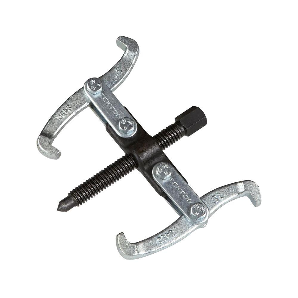 TEKTON 3 in. 2-Jaw Gear Puller