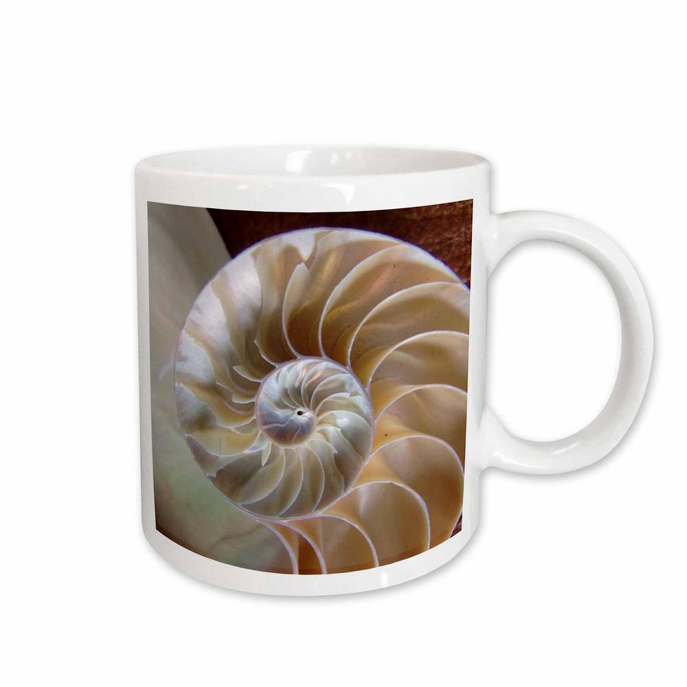 3dRose mug_19032_1