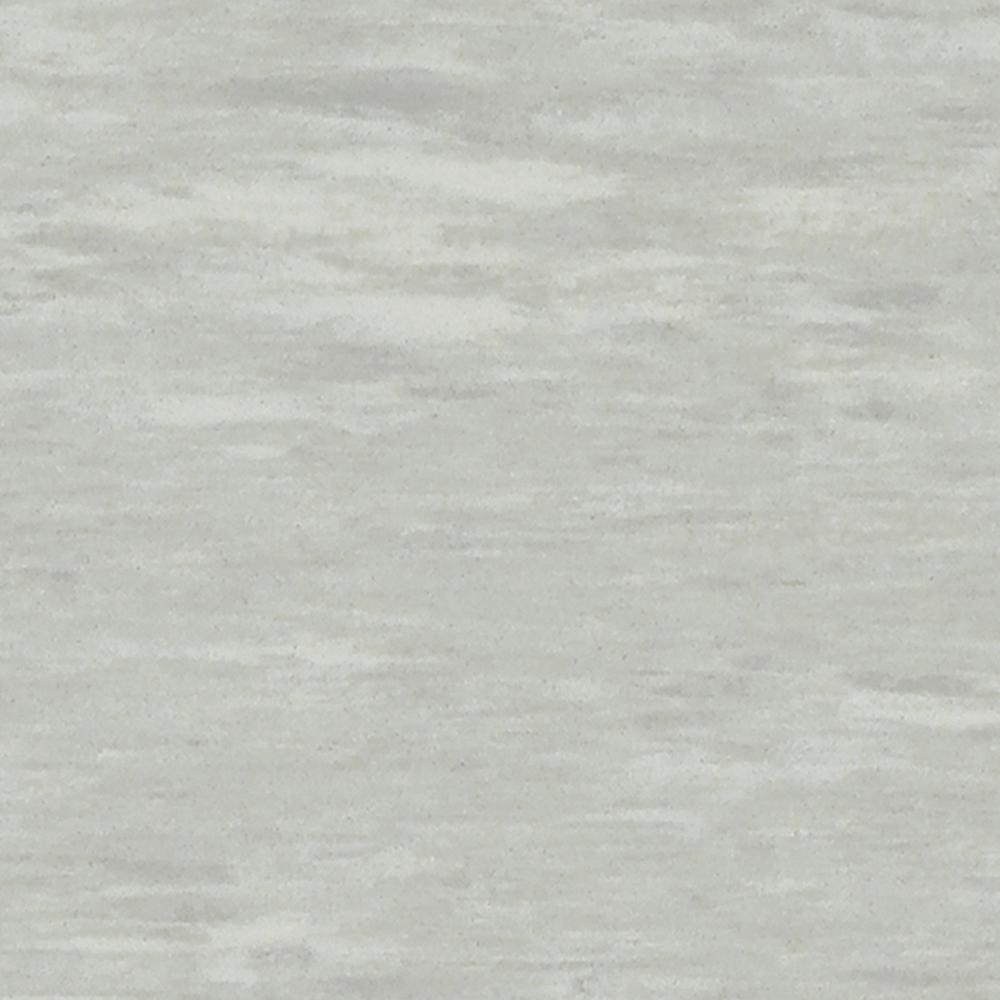 Armstrong Premium Excelon Raffia 12 In X 24 In Snowdrift