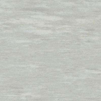 Premium Excelon Raffia 12 in. x 24 in. Snowdrift Commercial Vinyl Tile Flooring (44 sq. ft. / case)