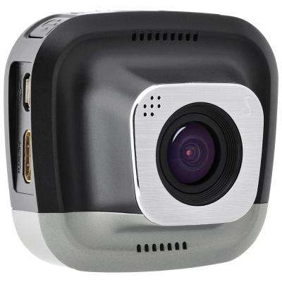 1080P Full HD Dash Camera
