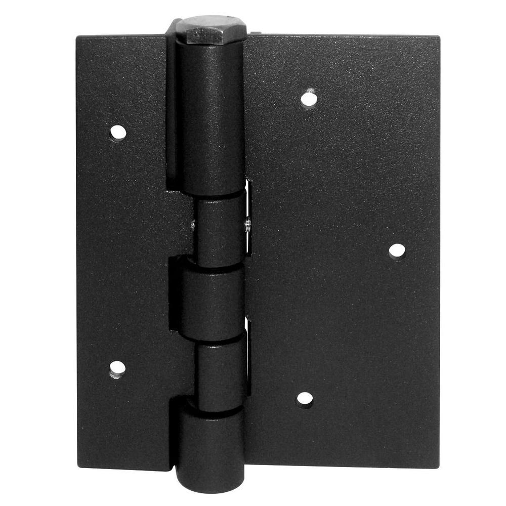 Heavy duty wood gate hinges - Heavy Duty Wood Gate Hinges 7