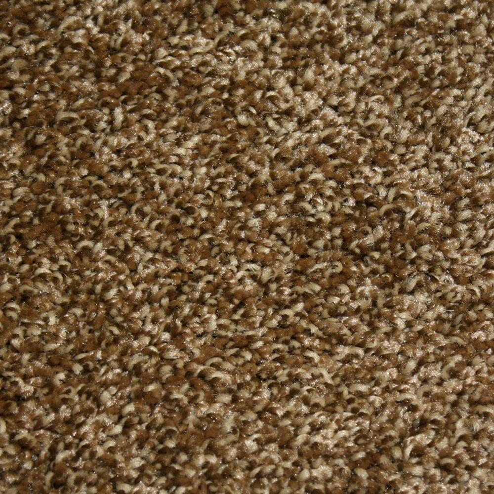 Elevations Stone Beige Carpet : Trafficmaster elevations color stone beige ribbed