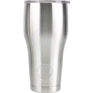 30 oz. Stainless Steel Vacuum Insulated Travel Tumbler (4-Pack)