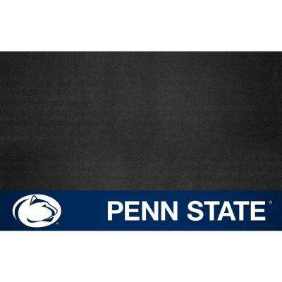 Penn State 26 in. x 42 in. Grill Mat
