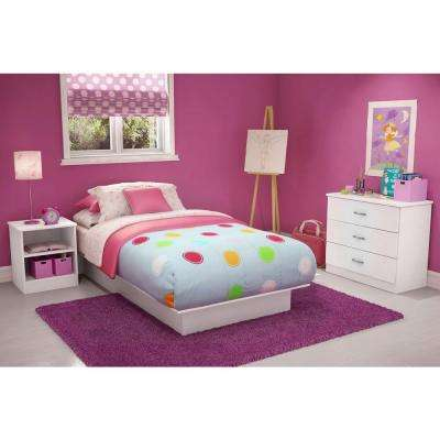 Libra. Kids Bedroom Furniture   Kids Furniture   The Home Depot