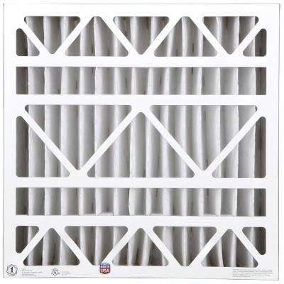 20 in. x 20 in. x 4 in. Honeywell FPR 4 Air Cleaner Filter