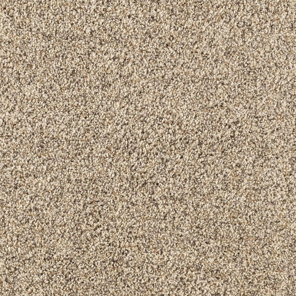 Lifeproof Superiority Ii Color Gobi Desert Texture 12 Ft
