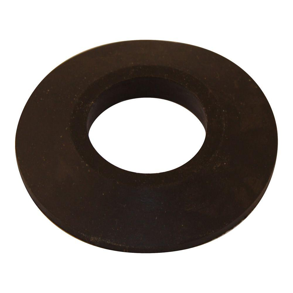 American Standard Rubber Gasket-M913302-0070A - The Home Depot