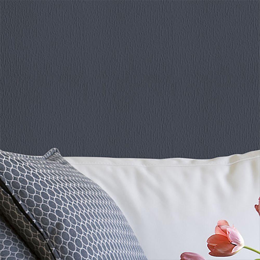 Robin Paintable Armadillo Wallpaper Sample