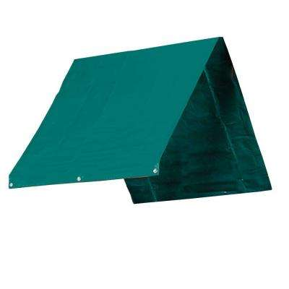 Heavy-Duty Canopy Kit