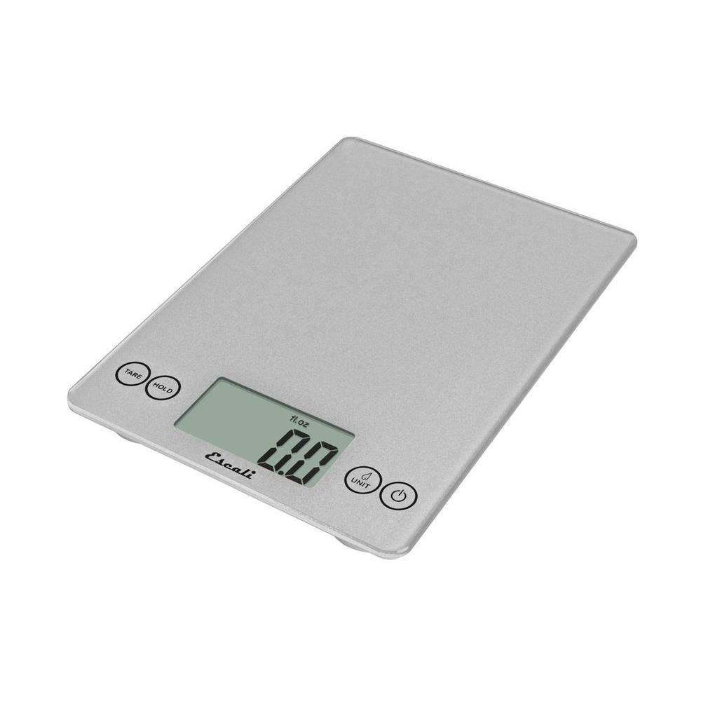 Arti Digital Food Scale