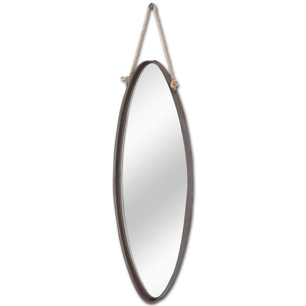 Hanley Wall Mirror