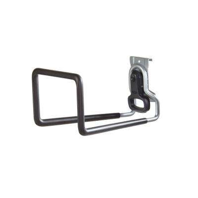 FastTrack Garage Hose Hook
