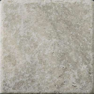 Backsplash Square 6x6 Travertine Tile Natural Stone Tile