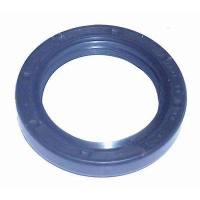 Engine Camshaft Seal - Front