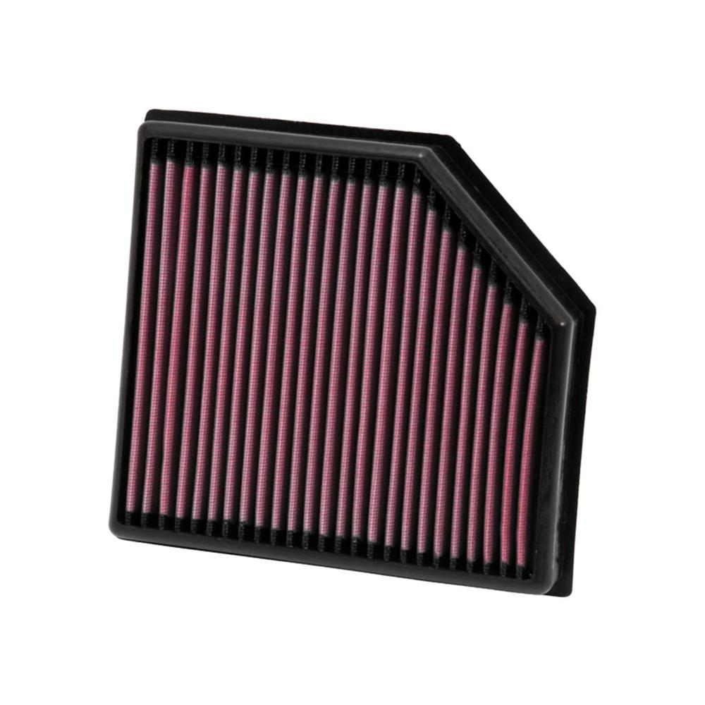 Replacement Panel Air Filter Volvo 05 09 S60 14 Xc90