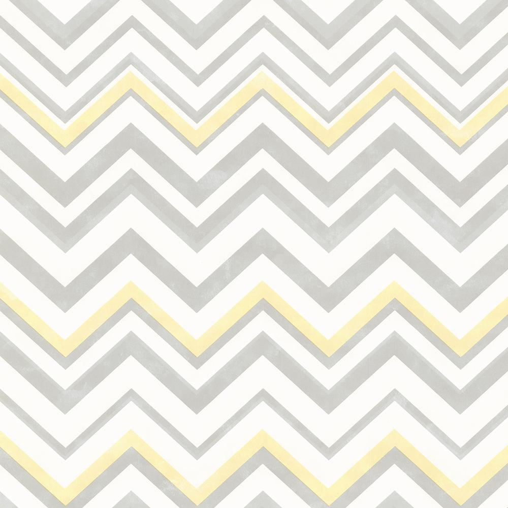 chesapeake susie grey chevron wallpaperhas47294 the