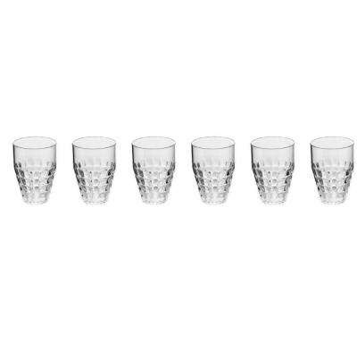 Tiffany 17.2 oz. Tall Tumbler (Set of 6)