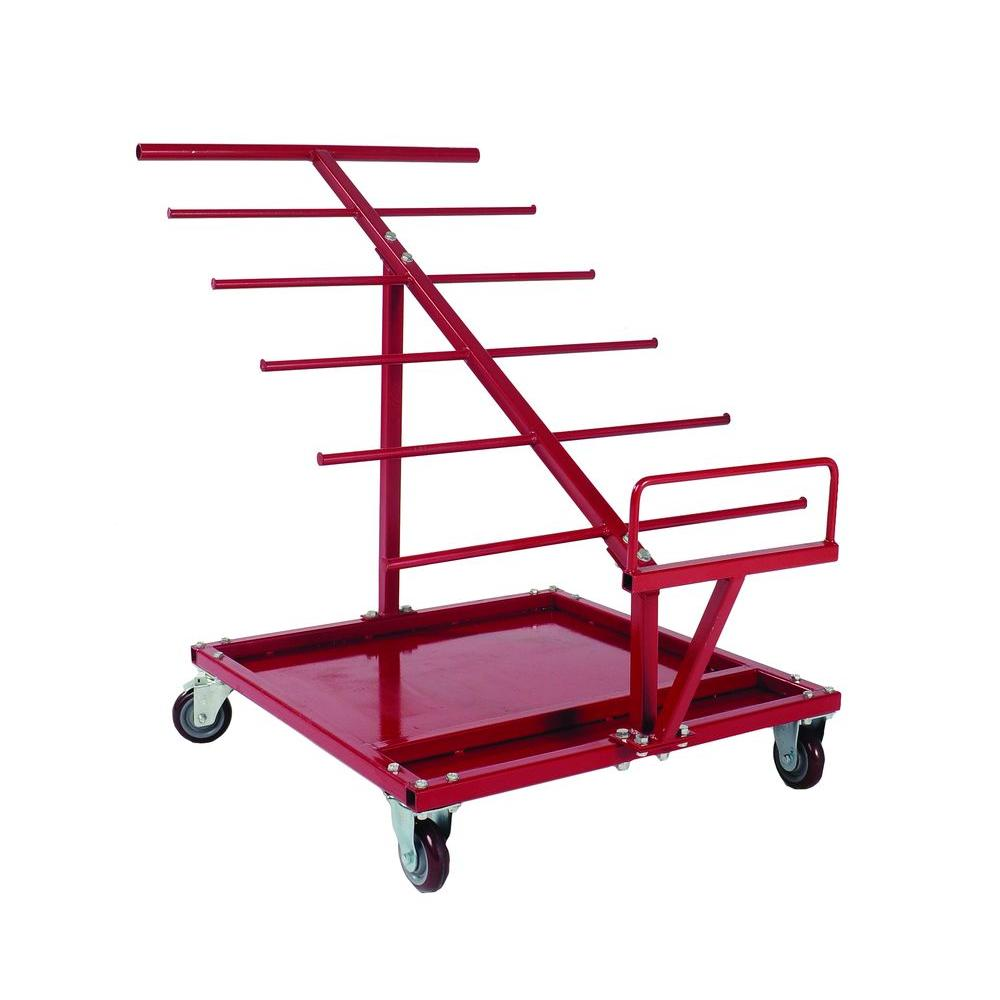 Electrical Wire Tool Carts - Wiring Info •