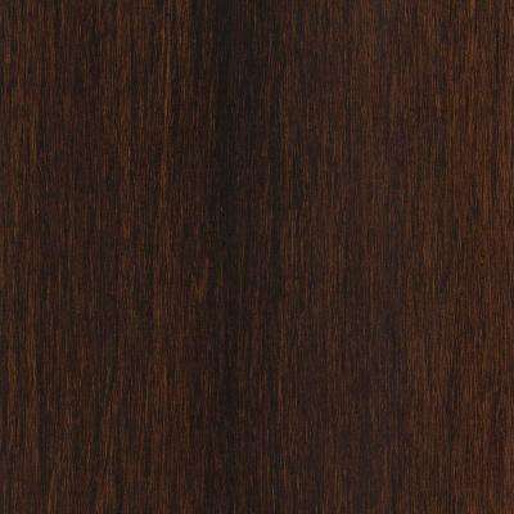 Textured Java 7 in. x 48 in. x 3.2 mm Vinyl Plank Flooring (28 sq. ft. / case)