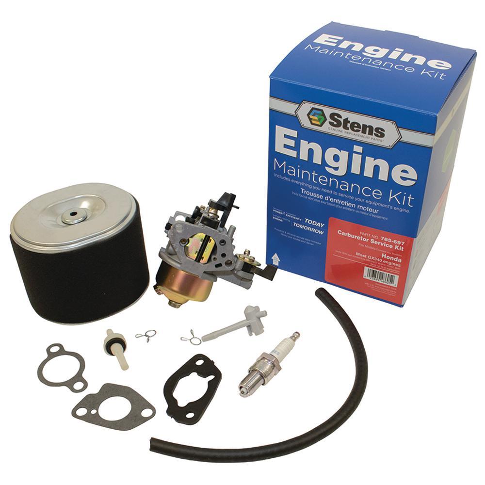 Acura Carburetor, Carburetor For Acura