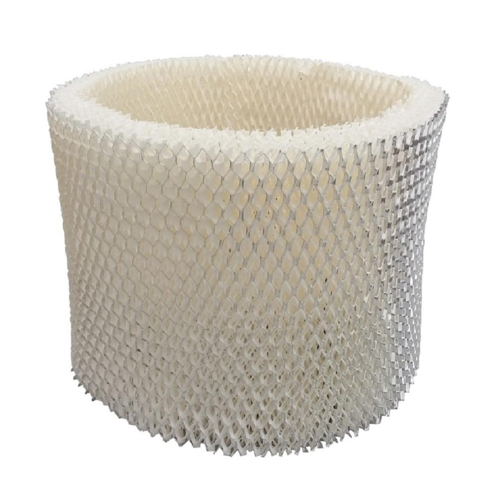 Floor Room Humidifier Replacement Filter