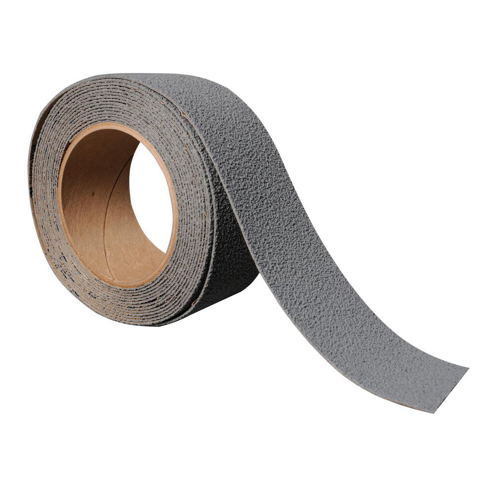 """Lot of 12 3M Safety Walk  Tread  Strips Black 1 Inch width 18/"""" long peel stick"""