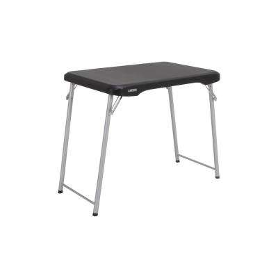 30 in. Stacking Personal Table