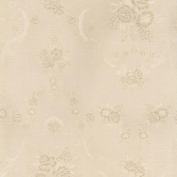 Norwall Damask In Register Emboss Wallpaper SK34716
