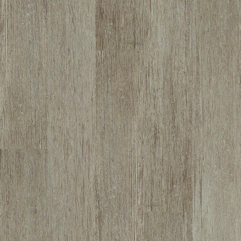 Knoxville 6 in. x 48 in. Kingston Vinyl Plank Flooring (23.64 sq. ft. / case)