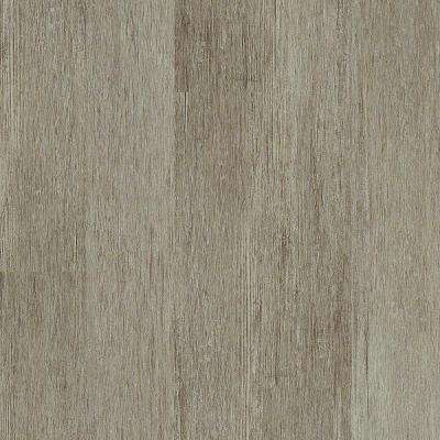 Knoxville 6 in. x 48 in. Kingston Vinyl Plank Flooring (23.64 sq. ft. / case)