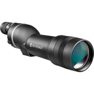 Spotter-Pro 22-66x80 Hunting/Nature Viewing Spotting Scope