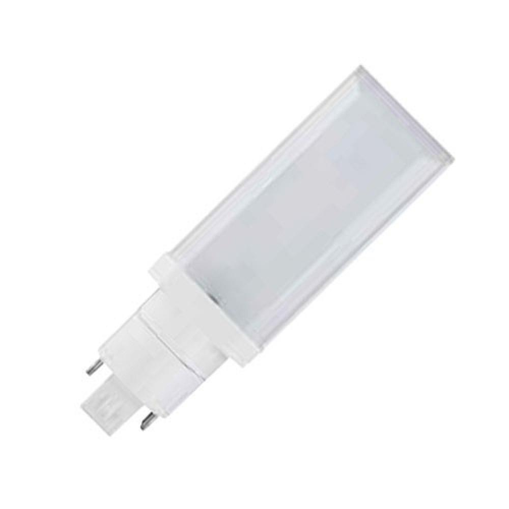 26W Equivalent Daylight Non-Dimmable LED Light Bulb