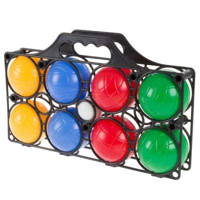 Beginner's Bocce Ball Set