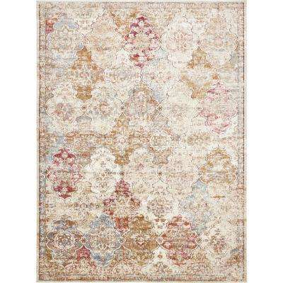 11 x 13 and larger - area rugs - rugs - the home depot