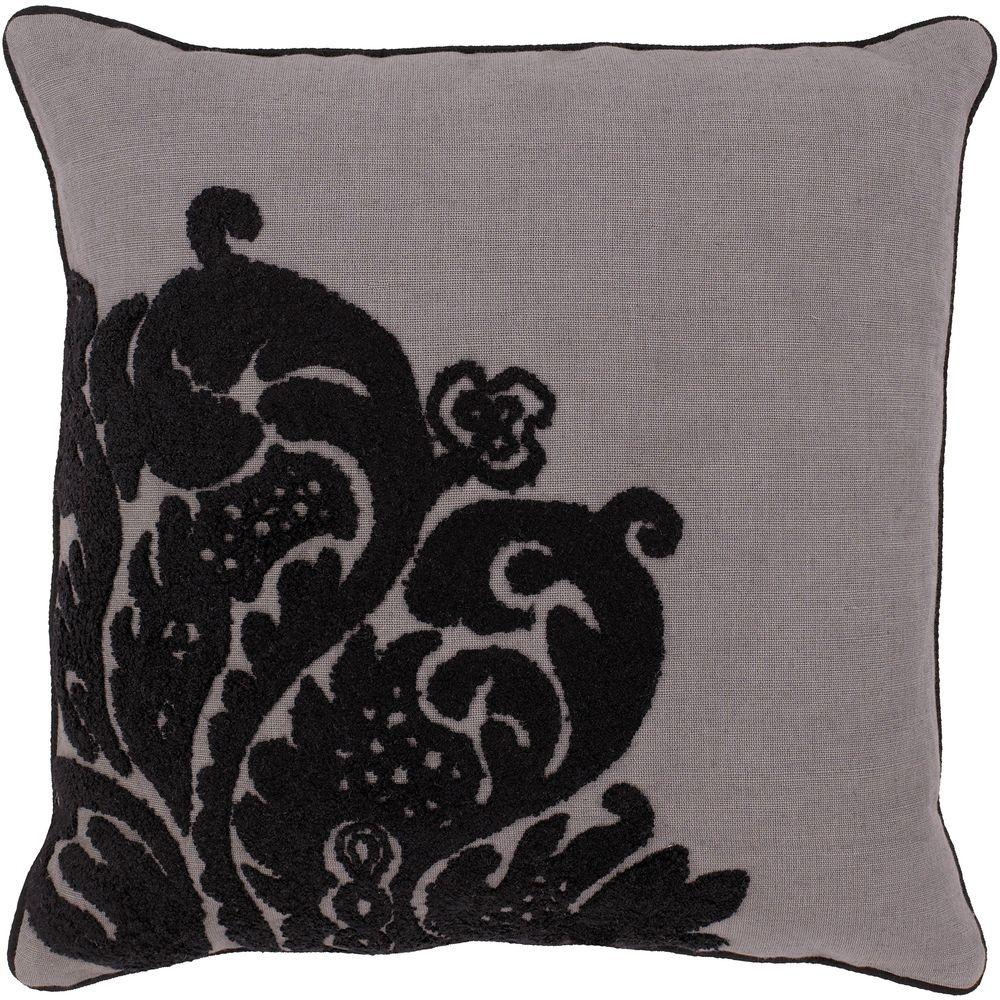 Artistic Weavers LovelyA 18 in. x 18 in. Decorative Pillow-DISCONTINUED