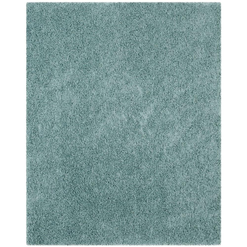 Seafoam Green Rug Rugs Ideas