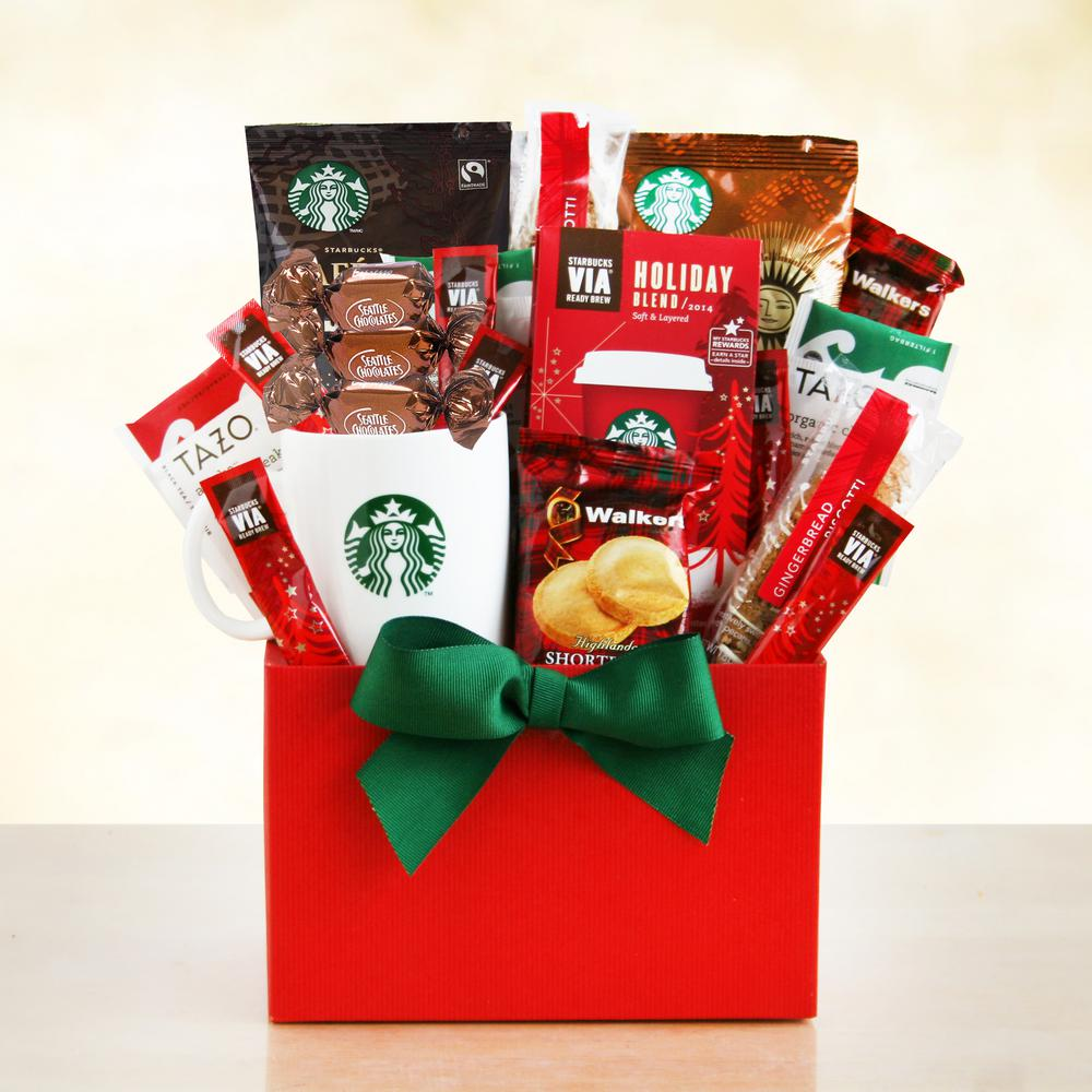coffee and company overview starbucks The company's retail goal is to become the leading retailer and brand of coffee in  each of its target markets by selling the finest quality coffee and related.